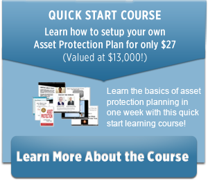 quick start course
